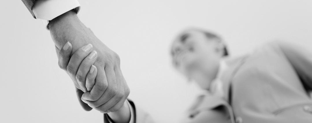 handshake_banner_1080